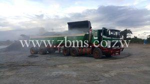 34 quarry stones suppliers harare ruwa chitungwiza