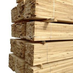 76 by 38 by 6m roofing timber