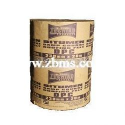 Damp proof course 230mm dpc for sale 9 inch