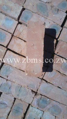 Bricks For Sale In Harare Zimbabwe And Their Uses