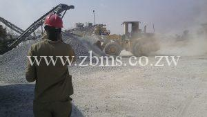 quarry stones sales harare ruwa chitungwiza