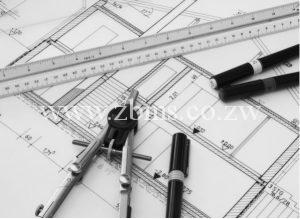 architectural plan designing services