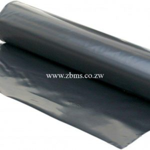 black-polythene-plastic-for-sale-building-supplies-harare-zimbabwe-building-materials-suppliers-1024x580