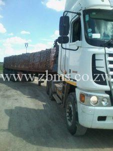 bricks transportation harare ruwa chitungwiza zimbabwe