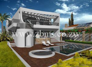 building plans harare zimbabwe