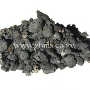 coal rubble for sale