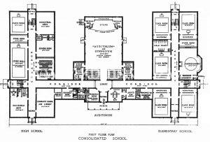building plans designing houses schools shops harare zimbabwe