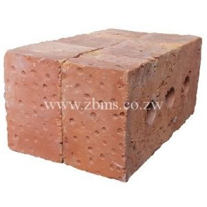 dimples face bricks for sale