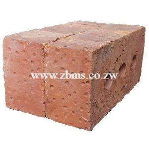 dimples face bricks for sale