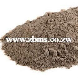 fine pitsand for sale building supplies harare ruwa chitungwiza zimbabwe building materials suppliers