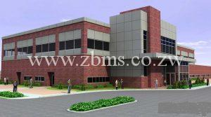 hospital building plans harare zimbabwe