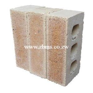 joburg makoro sunrise travertine rustic face bricks for sale