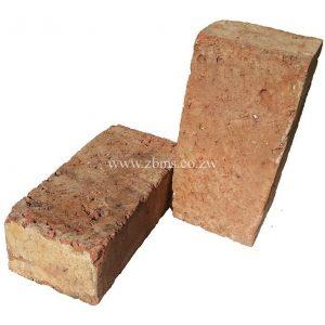 load bearing bricks for sale