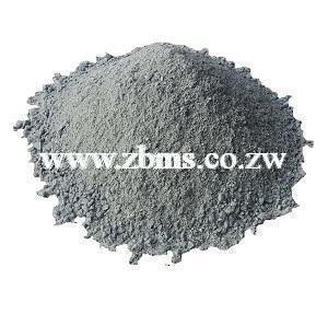 quarry dust for sale