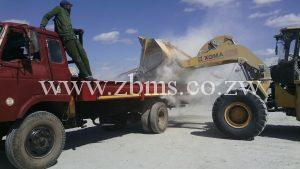 quarry stones deliveries services around zimbabwe building materials supplies harare chitungwiza ruwa