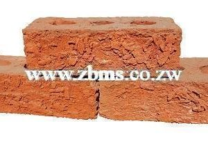 red rustic face bricks for sale