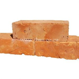 red solid common bricks for sale harare ruwa chitungwiza