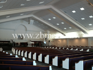 religious church building plans harare zimbabwe1