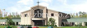religiuos church building plans harare zimbabwe2