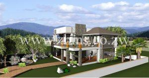 residential building plans harare zimbabwe