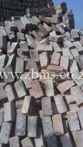 Bricks For Sale Zimbabwe Building Materials Suppliers