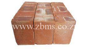 smooth red clay pavers bricks for sale