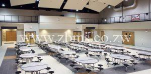 study hall bulding plans harare zimbabwe