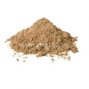 washed river sand for sale