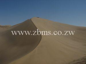 sand suppliers harare ruwa chitungwiza