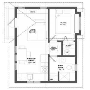 House Plans Designing In Harare - Zimbabwe Building ... on
