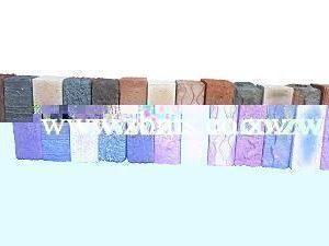 Face bricks |Rustic & Wire Cut| Joburg & Botswana