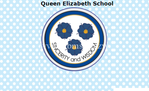 Queen Elizabeth School