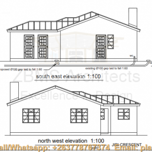 High density house plans for sale Harare - Zimbabwe Building ... on 12 house plans zimbabwe, house plans lesotho, westgate house plans zimbabwe, house plans in ghana, house plans in barbados, house plans zambia, house plans in guyana, house plans in sierra leone, house plans in brazil, house plans south africa, house plans for 2015, house plans swaziland, house plans namibia, house plans in harare, house plans with outdoor entertaining, house plans 1200 square foot, house plans in liberia, house plans in malawi, house plans in the caribbean, house plans in solomon islands,