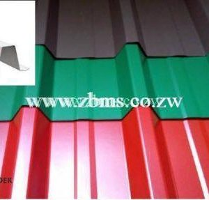 Roofing Supplies & Products