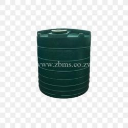 2000 litres water tank for sale Harare Zimbabwe