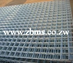 Welded Mesh for sale in Harare Zimbabwe