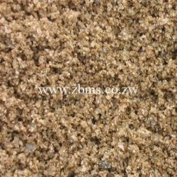bulk washed riversand for sale at wholesale in Harare Zimbabwe