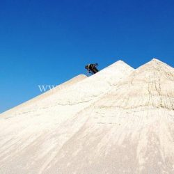 bulk white plastering pitsand for sale in Harare Zimbabwe
