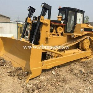 bull dozer for hire in Harare Zimbabwe