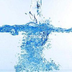 Bulk Water