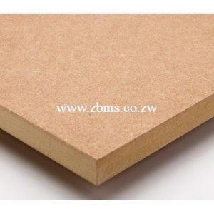 Supawood Boards
