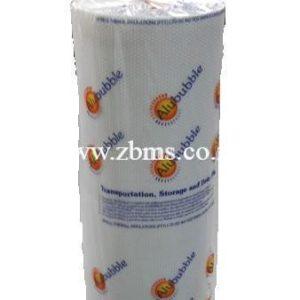 Alububble alucushion for sale Zimbabwe Building materials suppliers