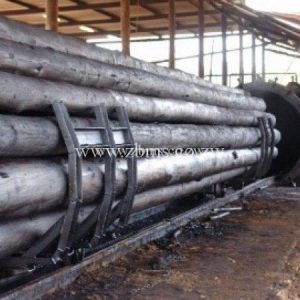Treated Poles Prices Zimbabwe Building Materials Suppliers
