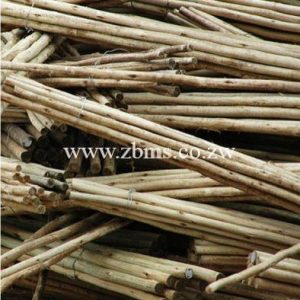 Thatching Laths