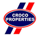 Croco Properties
