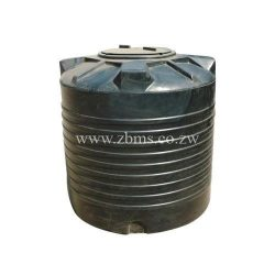1500 litres water tank for sale harare zimbabwe
