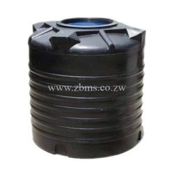 200 litres water tank for sale harare zimbabwe