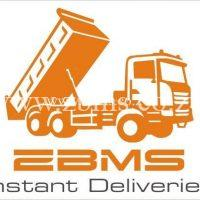 Zimbabwe Building Materials Suppliers