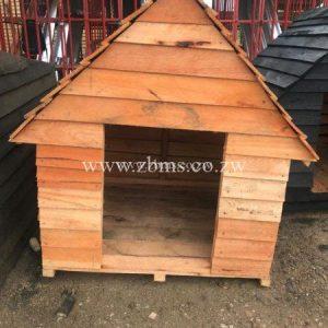dkwc07 dog kennel for sale zimbabwe